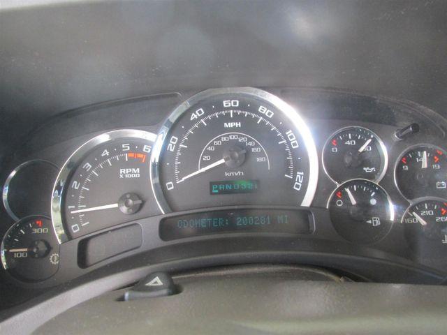 2005 Cadillac Escalade Gardena, California 5