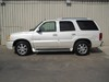 2005 Cadillac Escalade Houston, Texas