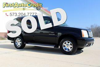2005 Cadillac Escalade in Jackson MO, 63755
