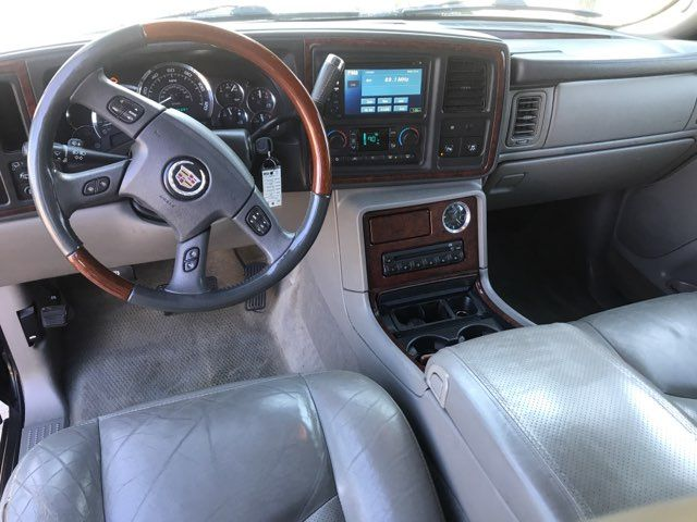 2005 Cadillac Escalade ESV Knoxville, Tennessee 24