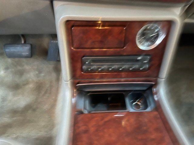 2005 Cadillac Escalade Base in Medina, OHIO 44256