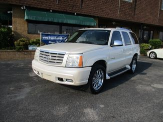2005 Cadillac Escalade in Memphis TN, 38115