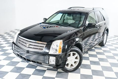 2005 Cadillac SRX V6 in Dallas, TX