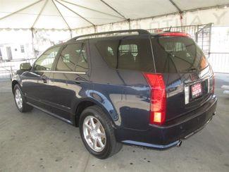 2005 Cadillac SRX Gardena, California 1