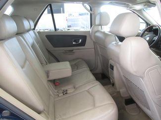 2005 Cadillac SRX Gardena, California 12
