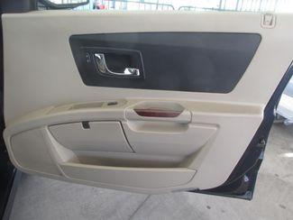 2005 Cadillac SRX Gardena, California 13