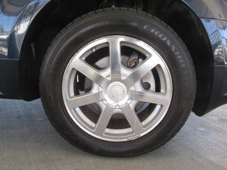 2005 Cadillac SRX Gardena, California 14