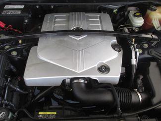 2005 Cadillac SRX Gardena, California 15