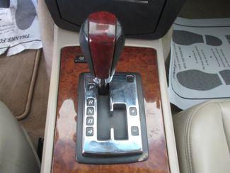 2005 Cadillac SRX Gardena, California 7