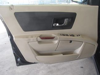 2005 Cadillac SRX Gardena, California 9