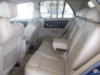 2005 Cadillac SRX Gardena, California 10