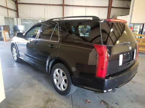 2005 Cadillac SRX  | JOPPA, MD | Auto Auction of Baltimore  in JOPPA, MD