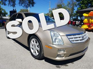 2005 Cadillac STS V6 Dunnellon, FL