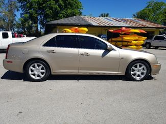 2005 Cadillac STS V6 Dunnellon, FL 1