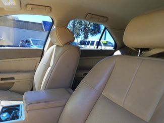 2005 Cadillac STS V6 Dunnellon, FL 10