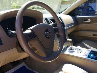 2005 Cadillac STS V6 Dunnellon, FL 11