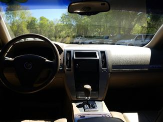 2005 Cadillac STS V6 Dunnellon, FL 15