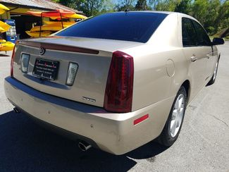 2005 Cadillac STS V6 Dunnellon, FL 2