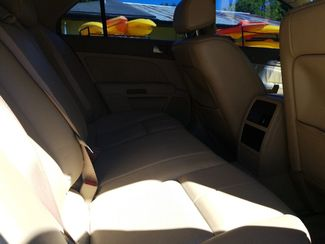 2005 Cadillac STS V6 Dunnellon, FL 20
