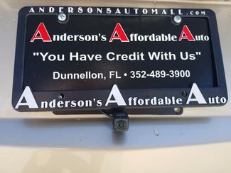 2005 Cadillac STS V6 Dunnellon, FL 24