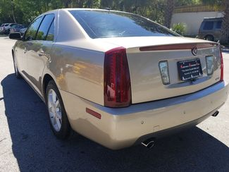 2005 Cadillac STS V6 Dunnellon, FL 4