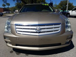 2005 Cadillac STS V6 Dunnellon, FL 7