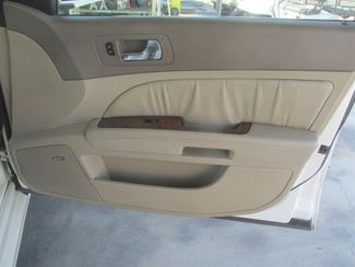 2005 Cadillac STS Gardena, California 13