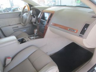 2005 Cadillac STS Gardena, California 8