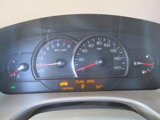 2005 Cadillac STS Gardena, California 5