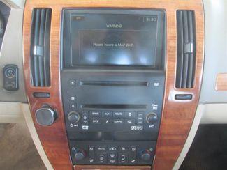 2005 Cadillac STS Gardena, California 6