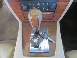 2005 Cadillac STS Gardena, California 7