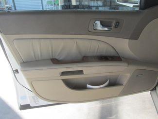 2005 Cadillac STS Gardena, California 9