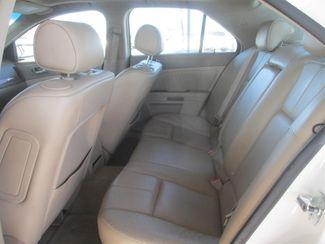 2005 Cadillac STS Gardena, California 10