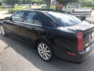 2005 Cadillac STS Knoxville, Tennessee 6