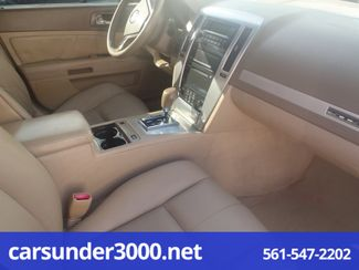 2005 Cadillac STS Lake Worth , Florida 6