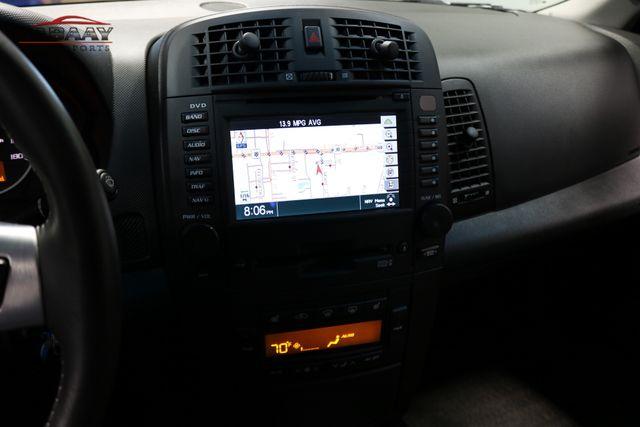 2005 Cadillac V-Series Merrillville, Indiana 19