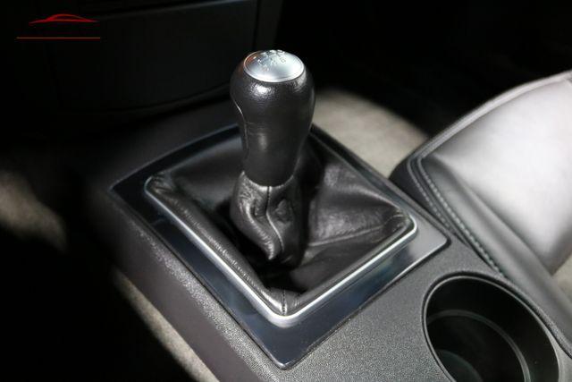 2005 Cadillac V-Series Merrillville, Indiana 22