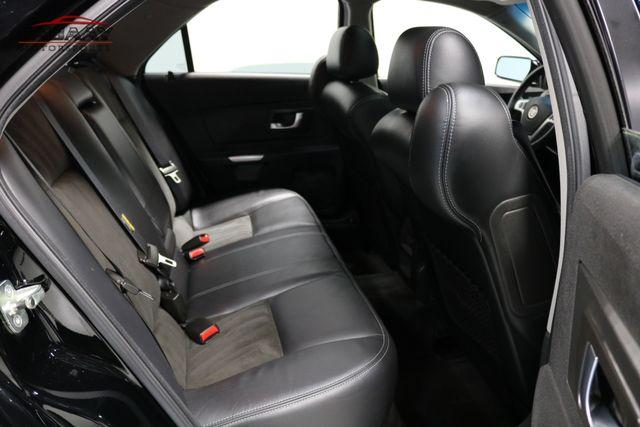 2005 Cadillac V-Series Merrillville, Indiana 13