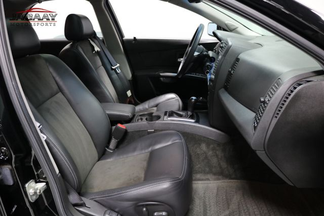 2005 Cadillac V-Series Merrillville, Indiana 15