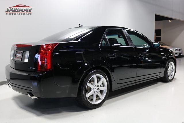2005 Cadillac V-Series Merrillville, Indiana 4