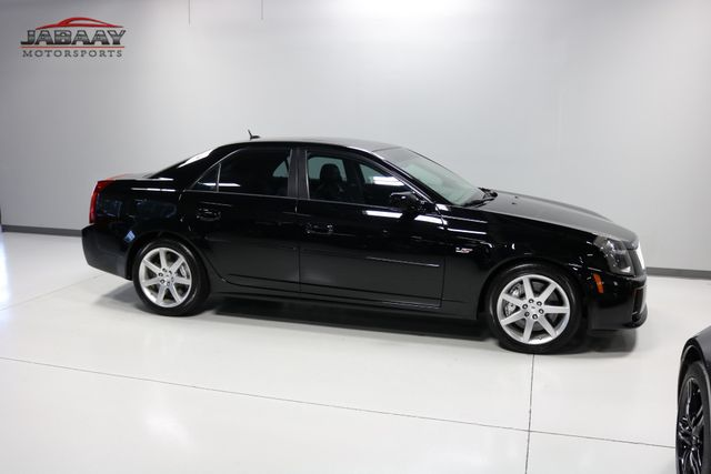 2005 Cadillac V-Series Merrillville, Indiana 44