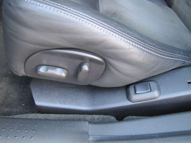 2005 Cadillac V-Series St. Louis, Missouri 19