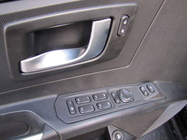 2005 Cadillac V-Series St. Louis, Missouri 20