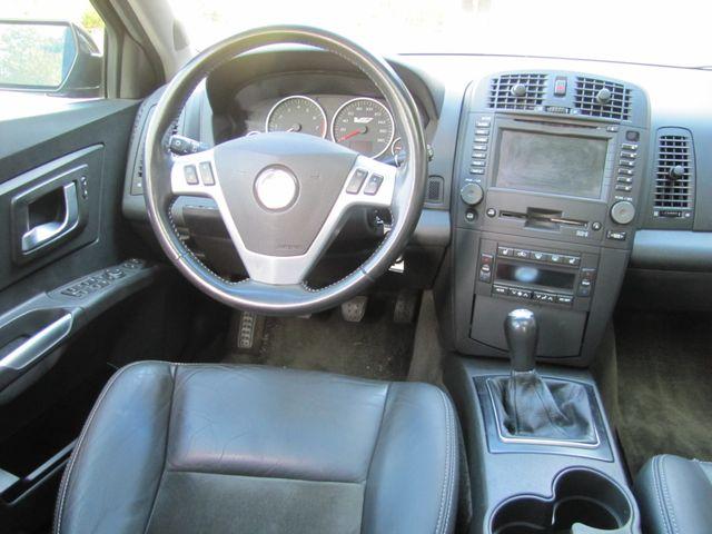 2005 Cadillac V-Series St. Louis, Missouri 15