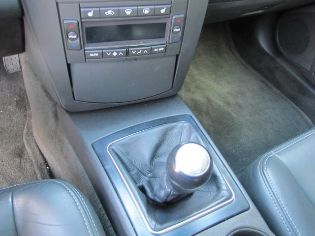2005 Cadillac V-Series St. Louis, Missouri 21
