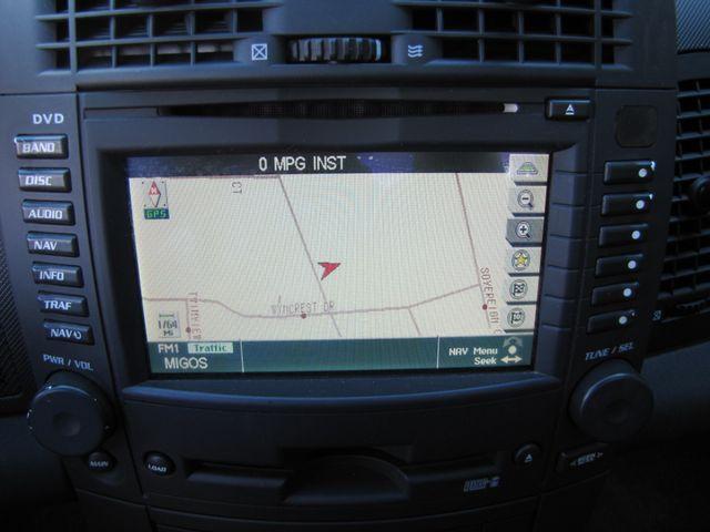 2005 Cadillac V-Series St. Louis, Missouri 22