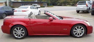 2005 Cadillac XLR Fayetteville , Arkansas 1