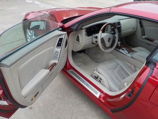 2005 Cadillac XLR Fayetteville , Arkansas 10