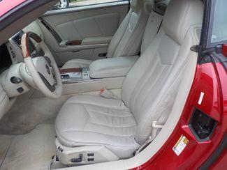 2005 Cadillac XLR Fayetteville , Arkansas 11
