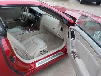 2005 Cadillac XLR Fayetteville , Arkansas 12
